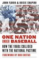 One Nation Under Baseball - Florio, John; Shapiro, Ouisie - ISBN: 9780803286900