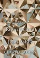 Resurrection Of Joan Ashby - Wolas, Cherise - ISBN: 9780008201159