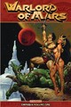 Warlord Of Mars Omnibus Volume 1 - Nelson, Arvid - ISBN: 9781606905043