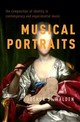 Musical Portraits - Walden, Joshua S. (musicology Faculty, Peabody Conservatory Of Music) - ISBN: 9780190653507
