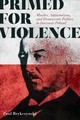 Primed For Violence - Brykczynski, Paul - ISBN: 9780299307042