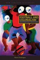 Football And Colonialism - Domingos, Nuno - ISBN: 9780821422625