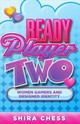 Ready Player Two - Chess, Shira - ISBN: 9781517900694