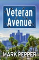 Veteran Avenue - Pepper, Mark - ISBN: 9781911583318