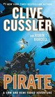 Pirate - Cussler, Clive - ISBN: 9780735218345