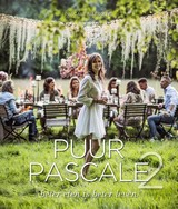 Puur Pascale 2 - Pascale Naessens - ISBN: 9789401443944