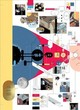 Monograph By Chris Ware - Ware, Chris - ISBN: 9780847860883