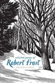 Selected Poems Of Robert Frost The Illus - Frost, Robert - ISBN: 9781454929123