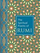 The Spiritual Poems Of Rumi - Rumi/ Khalili, Nader (TRN) - ISBN: 9781577151678