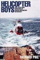 Helicopter Boys - Pike, Richard - ISBN: 9781910690550