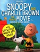 Snoopy And Charlie Brown - Schulz, Charles M./ West, Tracey - ISBN: 9781407157900