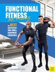 Functional Fitness At Home - Lowery, Lamar; Lowery, Chris - ISBN: 9781782551218