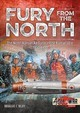 Fury From The North - Dildy, Douglas C - ISBN: 9781912390335