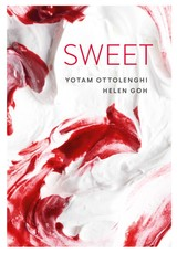 Sweet - Yotam Ottolenghi; Helen Goh - ISBN: 9789059567580