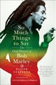 So Much Things To Say - Steffens, Roger - ISBN: 9780393058451