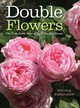 Double Flowers - Ferguson, Nicola - ISBN: 9781910258880