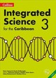 Collins Integrated Science For The Caribbean - Student's Book 3 - ISBN: 9780008263041