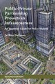 Public-private Partnership Projects In Infrastructure - Delmon, Jeffrey - ISBN: 9781107194830