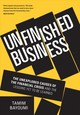 Unfinished Business - Bayoumi, Tamim - ISBN: 9780300225631