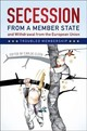 Secession From A Member State And Withdrawal From The European Union - Closa, Carlos (EDT) - ISBN: 9781316623367