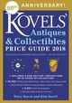 Kovels' Antiques And Collectibles Price Guide 2018 - Kovel, Kim; Kovel, Terry - ISBN: 9780316471947