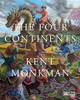 The Four Continents - McCorquodale, Duncan (EDT) - ISBN: 9781911164081