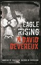 Eagle Rising - Devereux, David - ISBN: 9781473221857