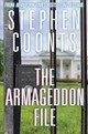 The Armageddon File - Coonts, Stephen - ISBN: 9781621576594