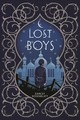 Lost Boys - Rosenblatt, Darcey - ISBN: 9781250158826