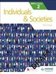 Individuals And Societies For The Ib Myp 2 - Grace, Paul - ISBN: 9781471880261