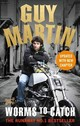 Guy Martin: Worms To Catch - Martin, Guy - ISBN: 9780753545324