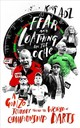 Fear And Loathing On The Oche - King Adz (COR) - ISBN: 9781787290013