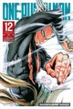 One-punch Man, Vol. 12 - One - ISBN: 9781421596204
