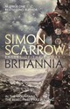 Britannia - Scarrow, Simon - ISBN: 9781472213327