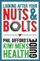 Your Nuts And Bolts - Gifford, Phil - ISBN: 9781927262481