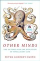 Other Minds - Godfrey-Smith, Peter - ISBN: 9780008226299