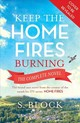Keep The Home Fires Burning - Block, S. - ISBN: 9781785763601