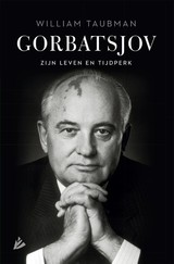 Gorbatsjov - William Taubman - ISBN: 9789048830169