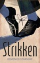 Strikken - Domenico Starnone - ISBN: 9789025451714