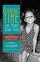 Counting Time Like People Count Stars - Rodriguez, Luis J. - ISBN: 9781882688555