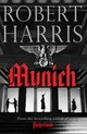 Munich - Harris, Robert - ISBN: 9780091959203