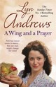Wing And A Prayer - Andrews, Lyn - ISBN: 9781472237750