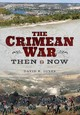 Crimean War - Jones, David R. - ISBN: 9781848324916