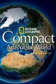 National Geographic Compact Atlas Of The World - National Geographic Society (U. S.) - ISBN: 9781426217876