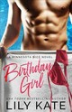 Birthday Girl - Kate, Lily - ISBN: 9781635761276