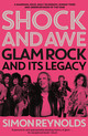 Shock And Awe - Reynolds, Simon - ISBN: 9780571301720