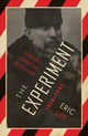 The Experiment - Lee, Eric - ISBN: 9781786990921