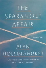 The Sparsholt Affair - Hollinghurst, Alan - ISBN: 9781101874561