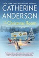 Christmas Room - Anderson, Catherine - ISBN: 9780399586316