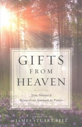 Gifts From Heaven - Bell, James Stuart (COM) - ISBN: 9780764217869